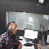 """Showtime Updates : Dogo Dee""""Nimekuwa/Nipe Demu wako Uone /Nimekuwa mpya>>>"""
