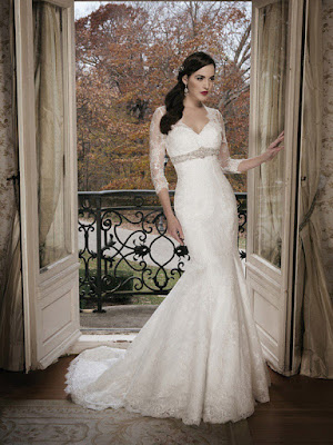 http://www.dresspl.pl/suknie-a-lubne/kochanie-trabka-syrena-tiul-suknie-slubne-wx547.html