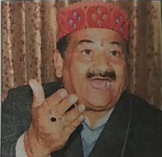 HLP-chief-maheshwar-singh