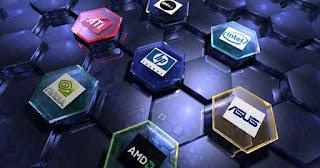 Acer Aspire VN7-572TG Intel Serial IO Last
