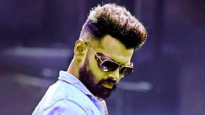 Red Full Movie Download (480p, 720p) Tamilrockers and isaimini Leak Telugu Thriller