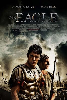 La Legion Del Aguila en Español Latino