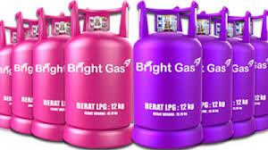 Pertamina Solusi Bahan Bakar Berkualitas dan Ramah Lingkungan: Review Bright Gas dan Pertalite