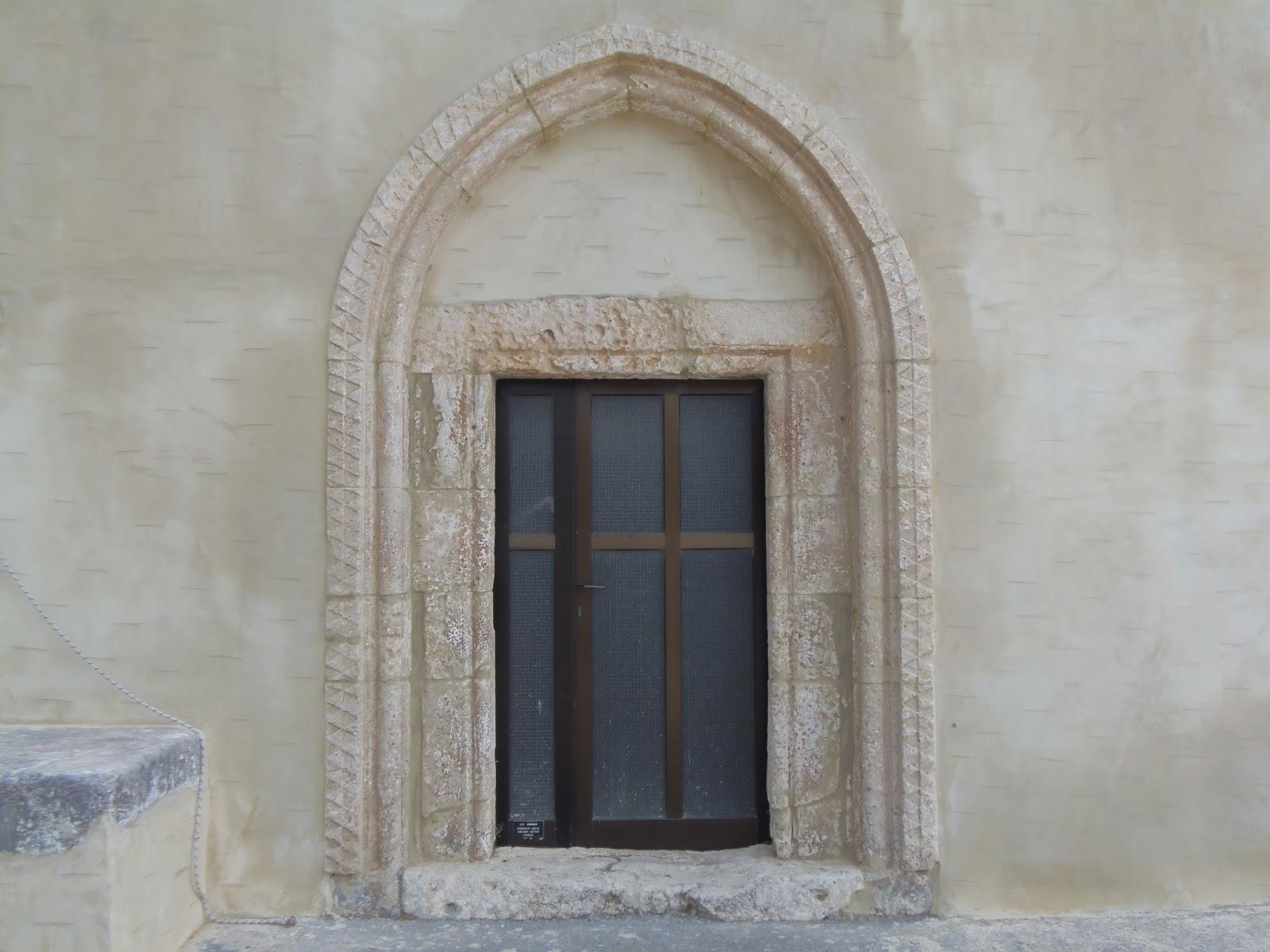 crete, window, door, greek, greece, island, jeep, safari, trip,adaventure