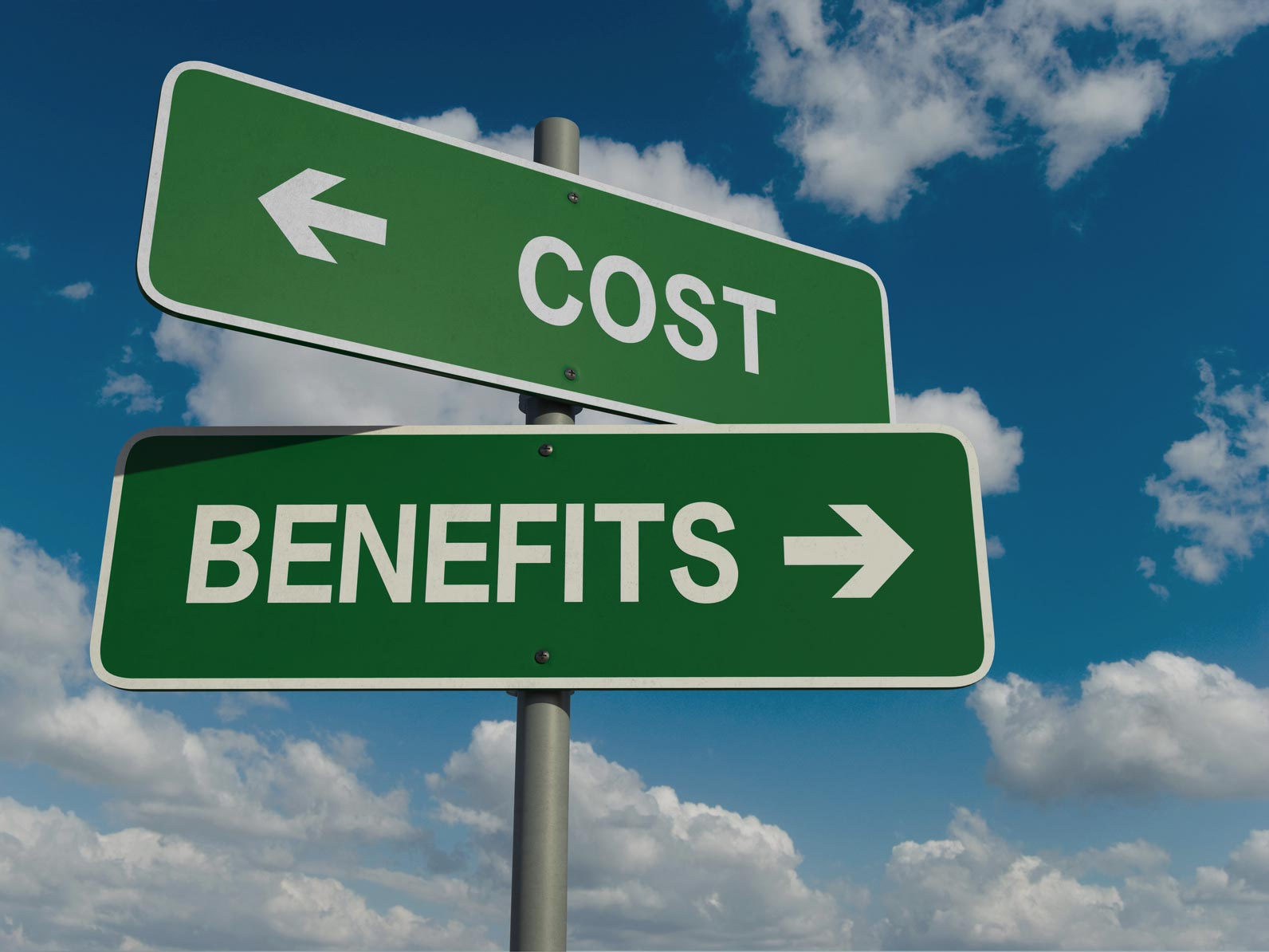 a breakdown of 7 rfid costs from hardware to implementation