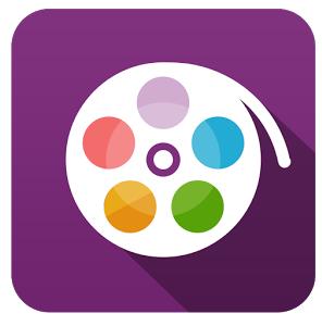 التعديل الفيديو للاندرويد  - برنامج MiniMovie -