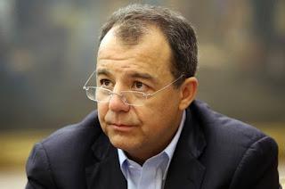 http://vnoticia.com.br/noticia/2375-ex-governador-sergio-cabral-e-denunciado-pela-21-vez-na-lava-jato