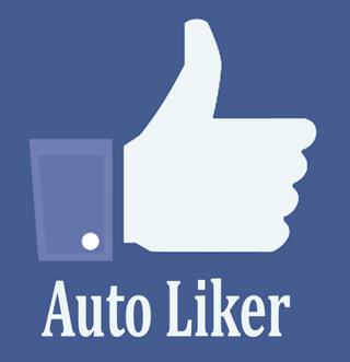 auto likes app apk