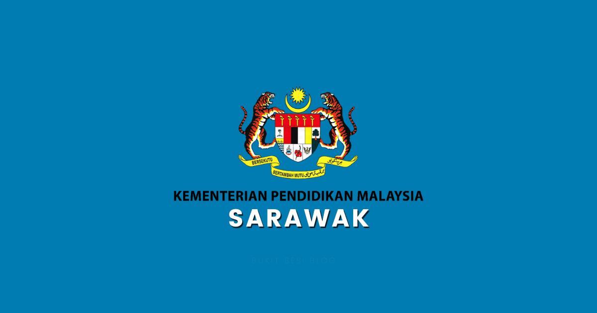 PPD Sarawak