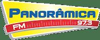 Rádio Panorâmica FM 97,3 de Campina Grande - Paraíba