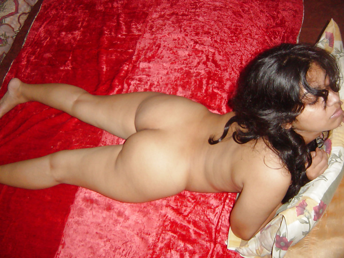 Nangi Ladki Ki Photo Desi Lesbian Girl Sex Photo-1626