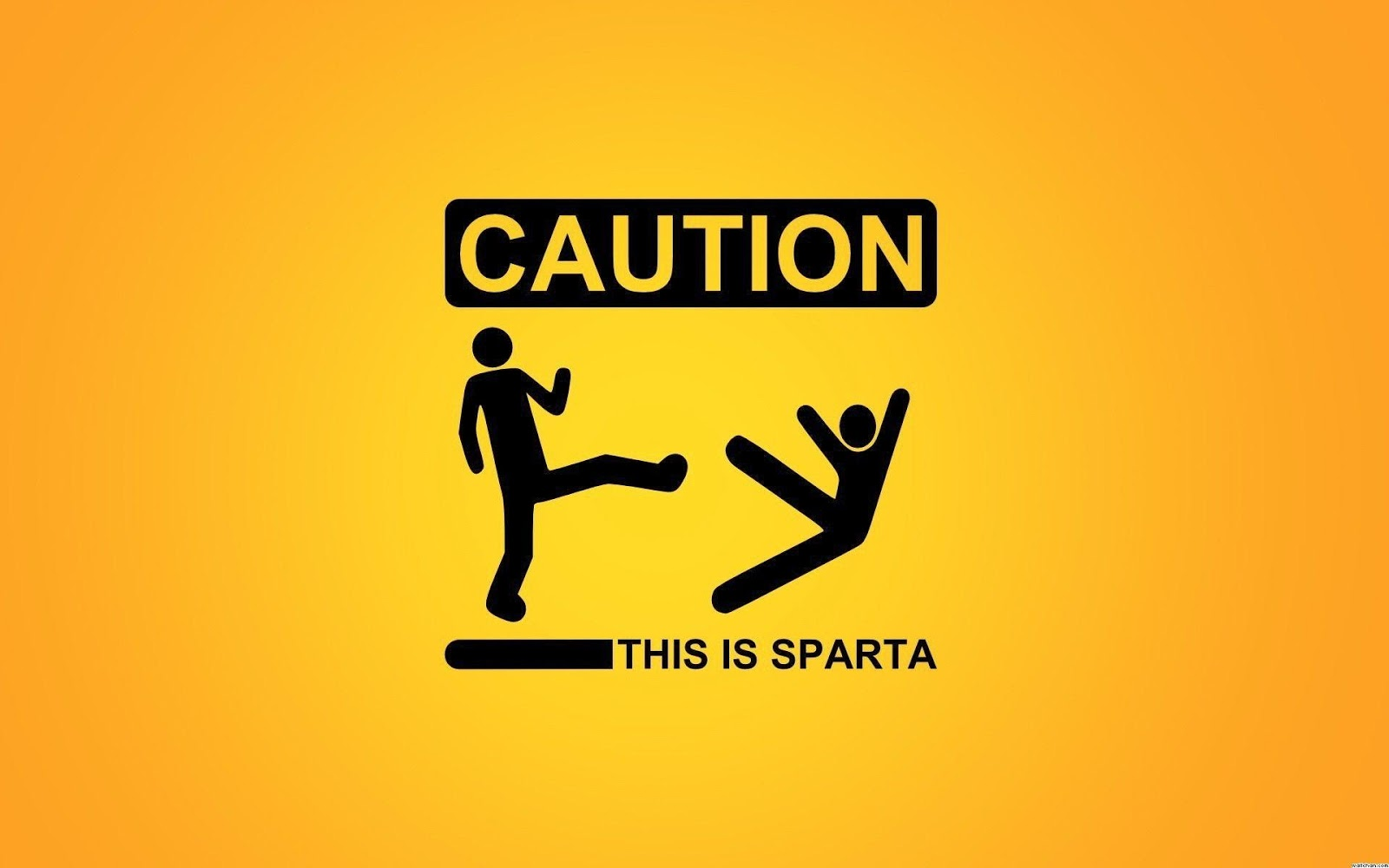 Funny Caution  Wallpapers images