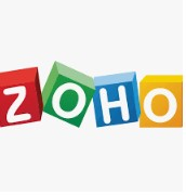 ZOHO Hiring Technical Support Engineers