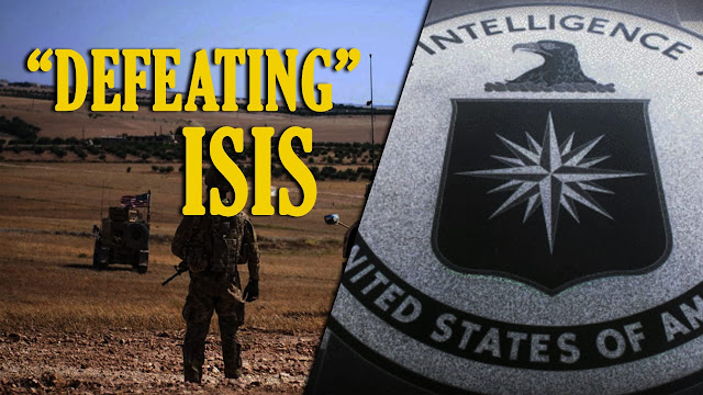 cia-is-turning-refugee-camps-into-hotbeds-of-isis-cells-in-eastern-syria