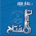 المفتاح؛ قاموس المصطلحات والمفردات العبرية الواردة في الإعلام الإسرائيلي - د. جوني منصور