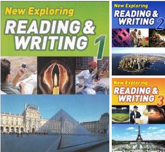 استكشاف جديد القراءة والكتابة Screenshot_2019-12-06 Teachercom's Library.png