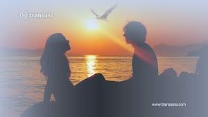 5 Hal yang Harus Dilakukan Sebelum Menemukan Cinta Sejati