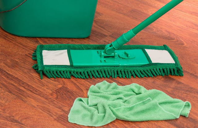 what do janitorial services include professional commercial cleaning custodians