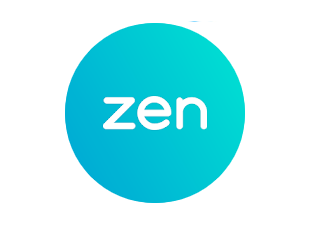 Zen - Relax Meditate Sleep Premium Apk Free Download