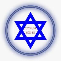 Vedıc Astroloji Danışmanlık