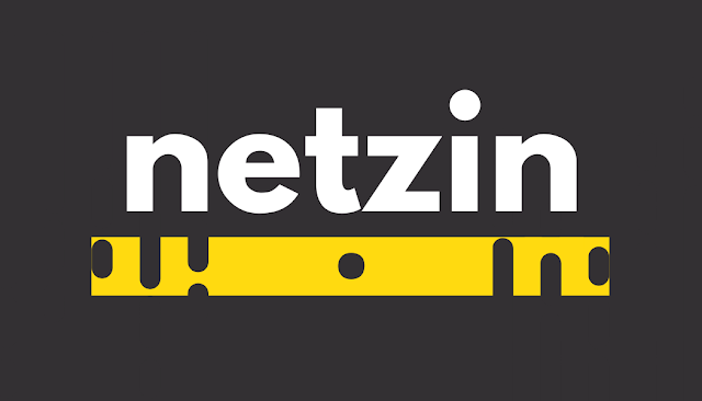 Rusza NETZIN.PL
