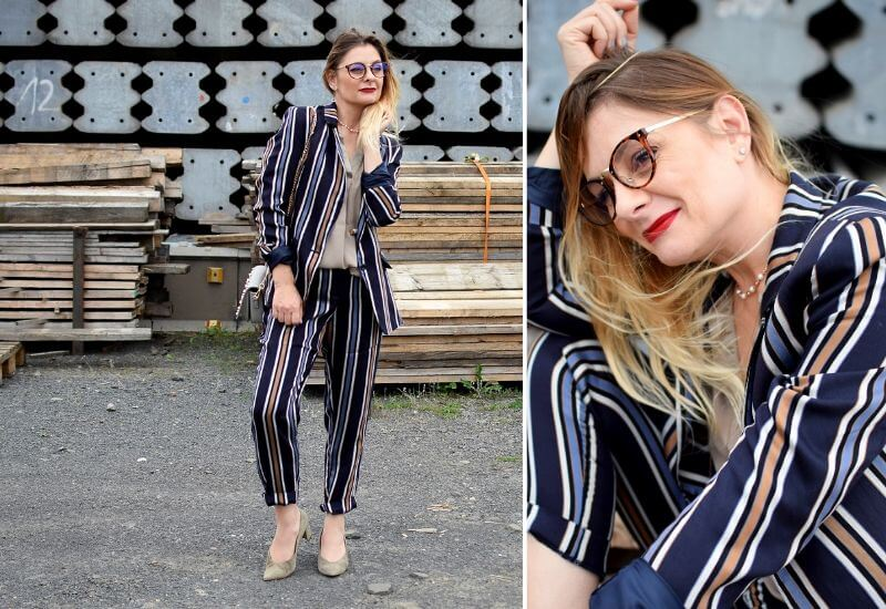 Hosenanzug-Damen-Mode-Ideen