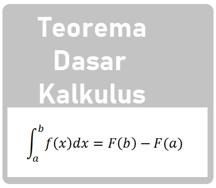 Kita akan membahas tdk i terlebih dahulu. Pembuktian Teorema Fundamental Kalkulus Ii Sm Blog