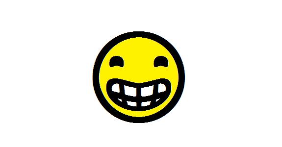 Klavyede Üşüme 😁 Emojisi Nasıl Yapılır?