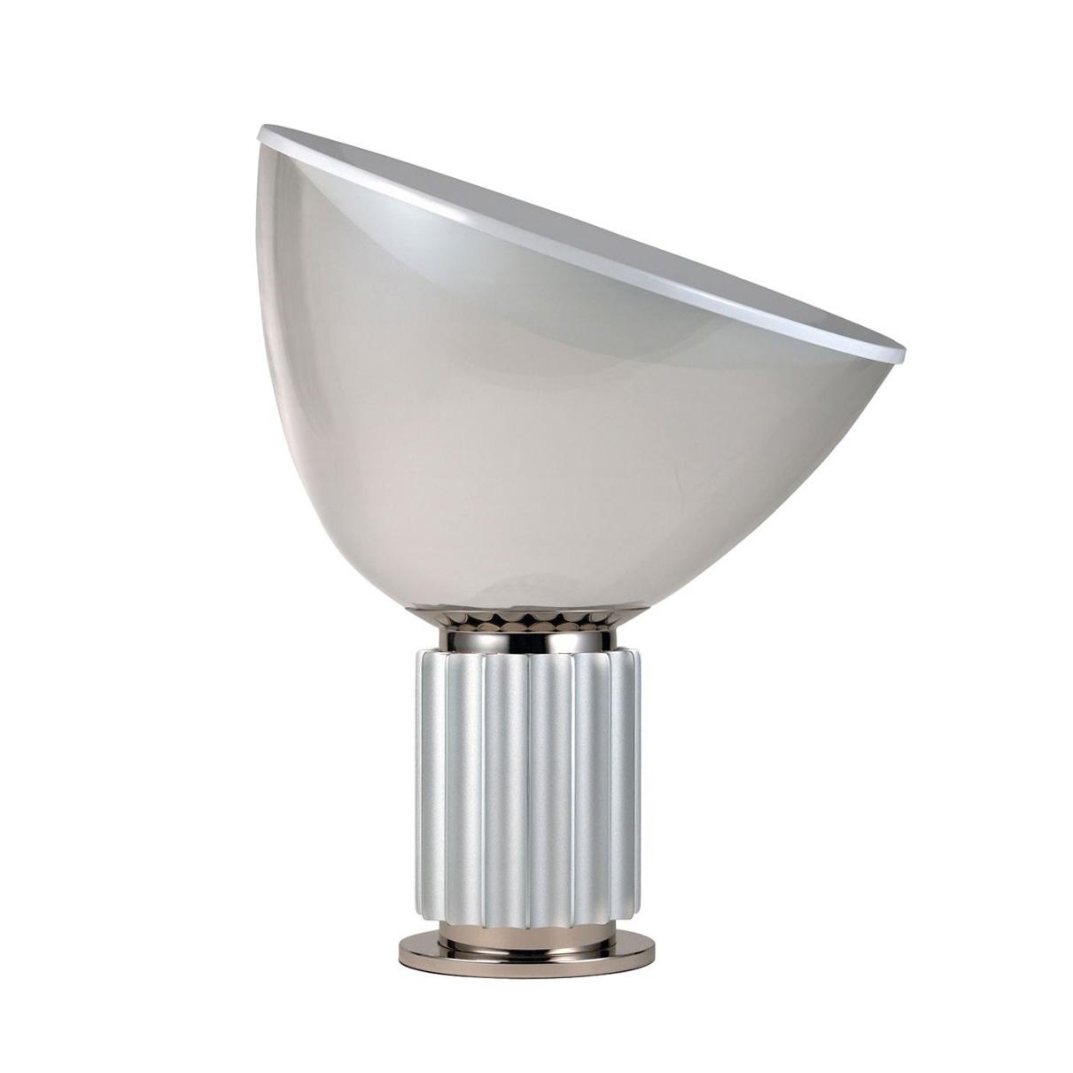 Lamp Buy: Taccia Floorlamp