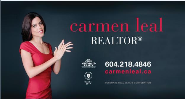 www.carmenleal.ca