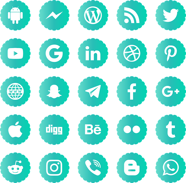 download social media icons svg eps png psd ai vector color free #download #logo #social #svg #eps #psd #ai #vector #color #free #art #vectors #vectorart #icon #logos #icons #socialmedia #photoshop #illustrator #symbol #design #web #shapes #button #frames #buttons #apps #app #smartphone #network