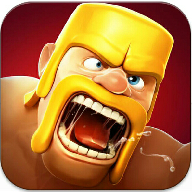 Clash of clans hack mod android