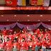 Penganalisis ramal Umno akan bergolak, jika Muhyiddin kembali