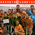 Junior feminino do Time Jundiaí sofre segunda derrota no Super Paulistão