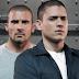 Επιστρέφει το Prison Break - Δείτε το trailer!