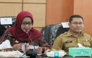 Bupati Bogor Perintahkan Bersihkan Praktek Kawin Kontrak di Kawasan Puncak