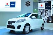 Bagaimana Cara Mengajukan Home Test Drive Suzuki