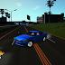 MTA SA - Ford Mustang GT-2015