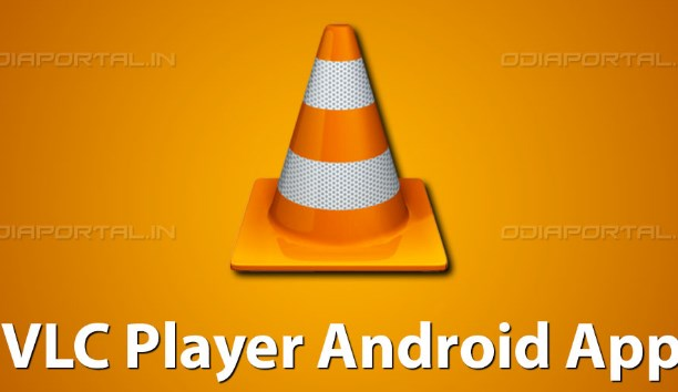 VLC for Android Free Download on Android App