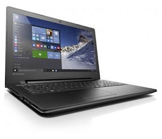Harga Laptop Lenovo IdeaPad 300