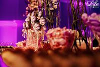 festa 15 salão vila rica da associação leopoldina juvenil em porto alegre com organização projeto e cerimonial de life eventos especiais