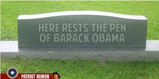 Obamas-Pen.jpeg