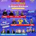 """""""Latin Music Tours 2021"""" dedica sus 20 años a la Diáspora Dominicana"""