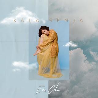 Eva Celia - Kala Senja (Single 2019) - LaguBebass
