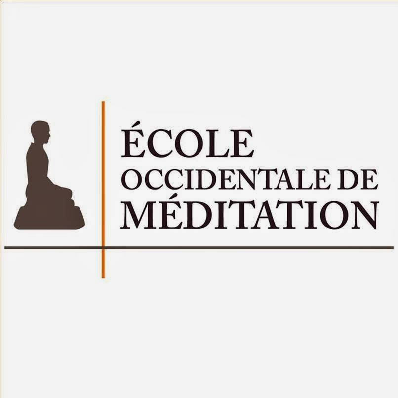 Ecole occidentale de méditation