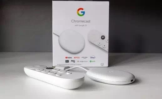 Android TV Box Terbaik Untuk Mengubah TV Biasa Menjadi Smart TV-2