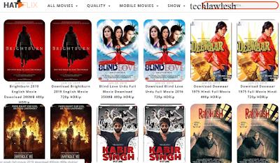 best-movie-downloading-websites-of-2019-hatflix-in-hindi-techlawlesh