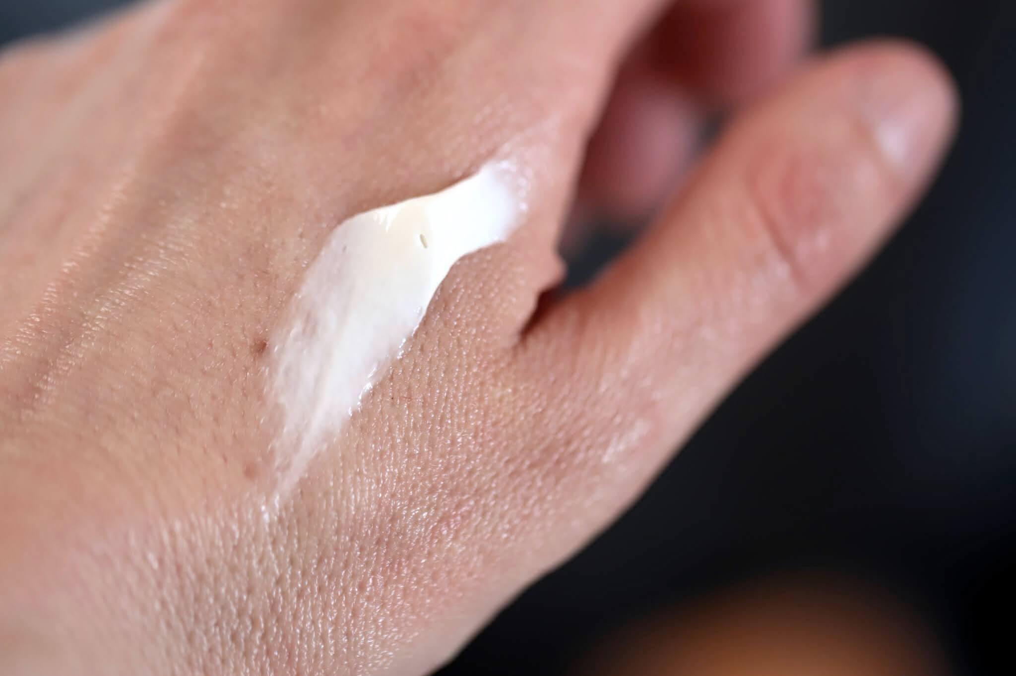 Apivita Crème Mains Hydratation Intense