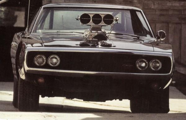 Dom Toretto Car >> Atoz Fast And Furious Cars