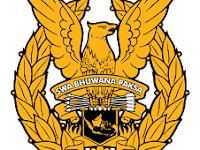 Penerimaan Tamtama PK TNI AU Gelombang III Tahun 2021